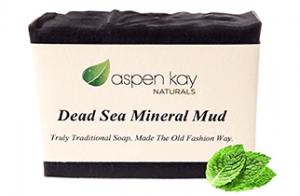 Aspen-Kay's-Naturals