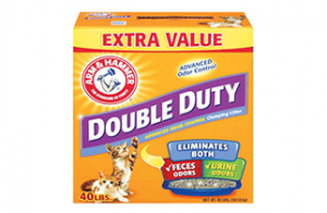 Double-Duty-Clumping-Litter