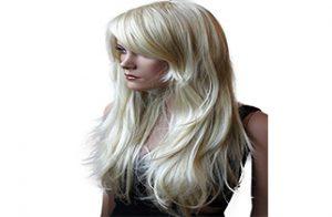 Long-Hair-Straight-Blonde-Wig