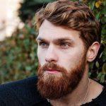 Wild Willies Beard Wash